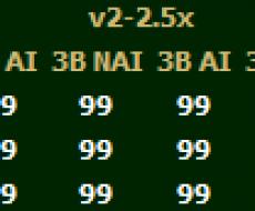 3Bet [BBvsSB][3]